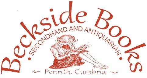 Beckside Books Penrith