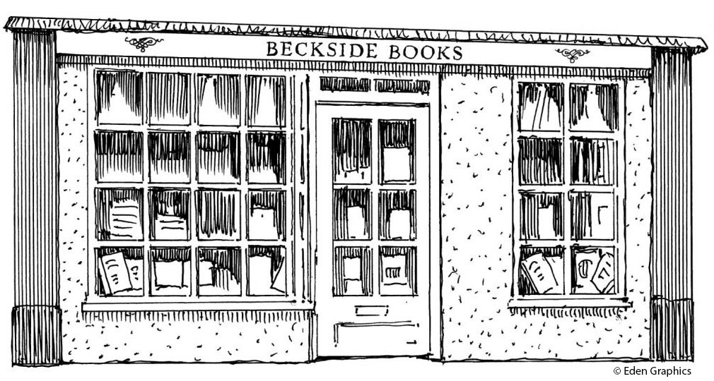 beckside-books-penrith-homepage